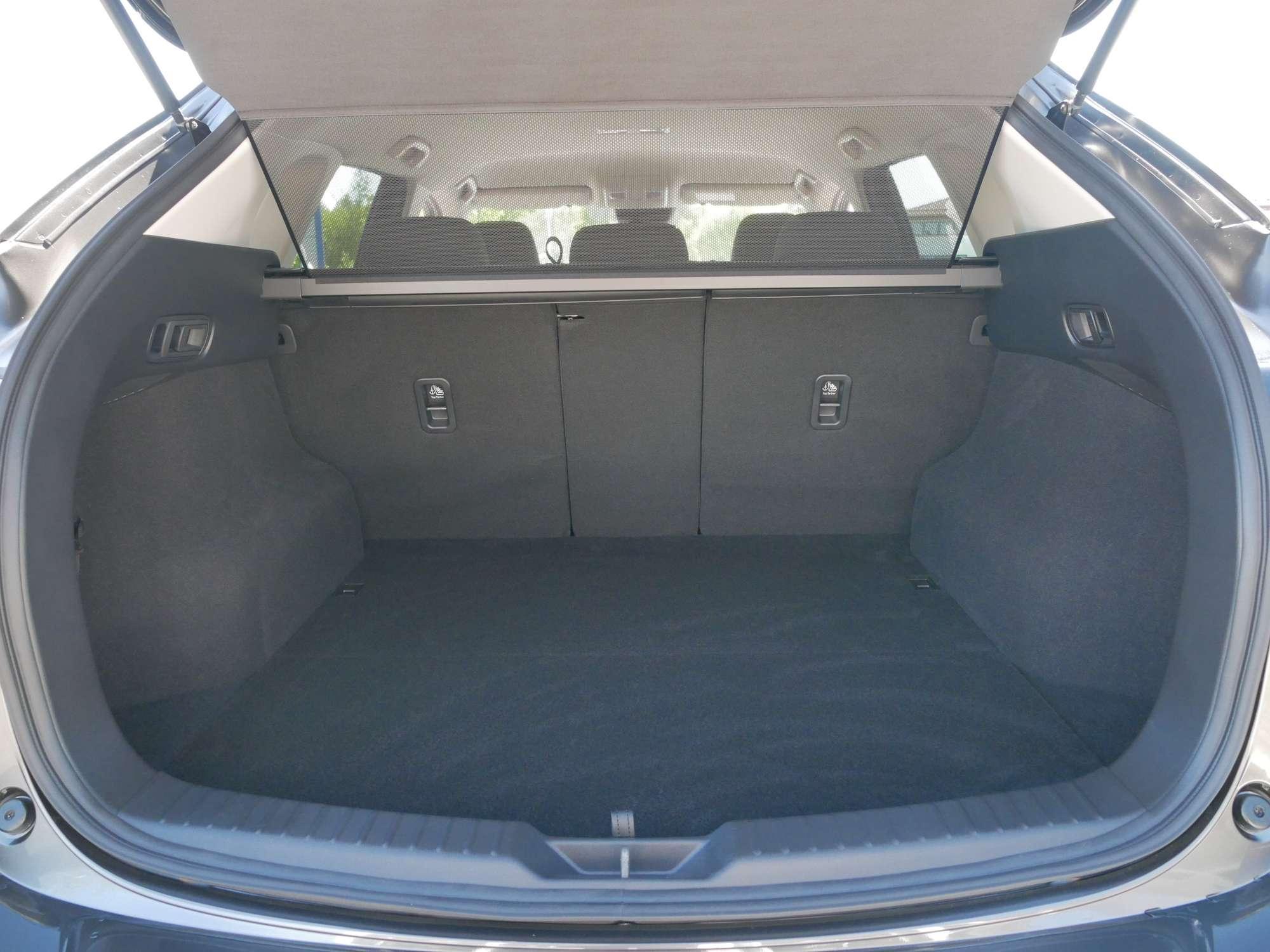 mazda cx 5 2019 kaufen m nchen auto till. Black Bedroom Furniture Sets. Home Design Ideas