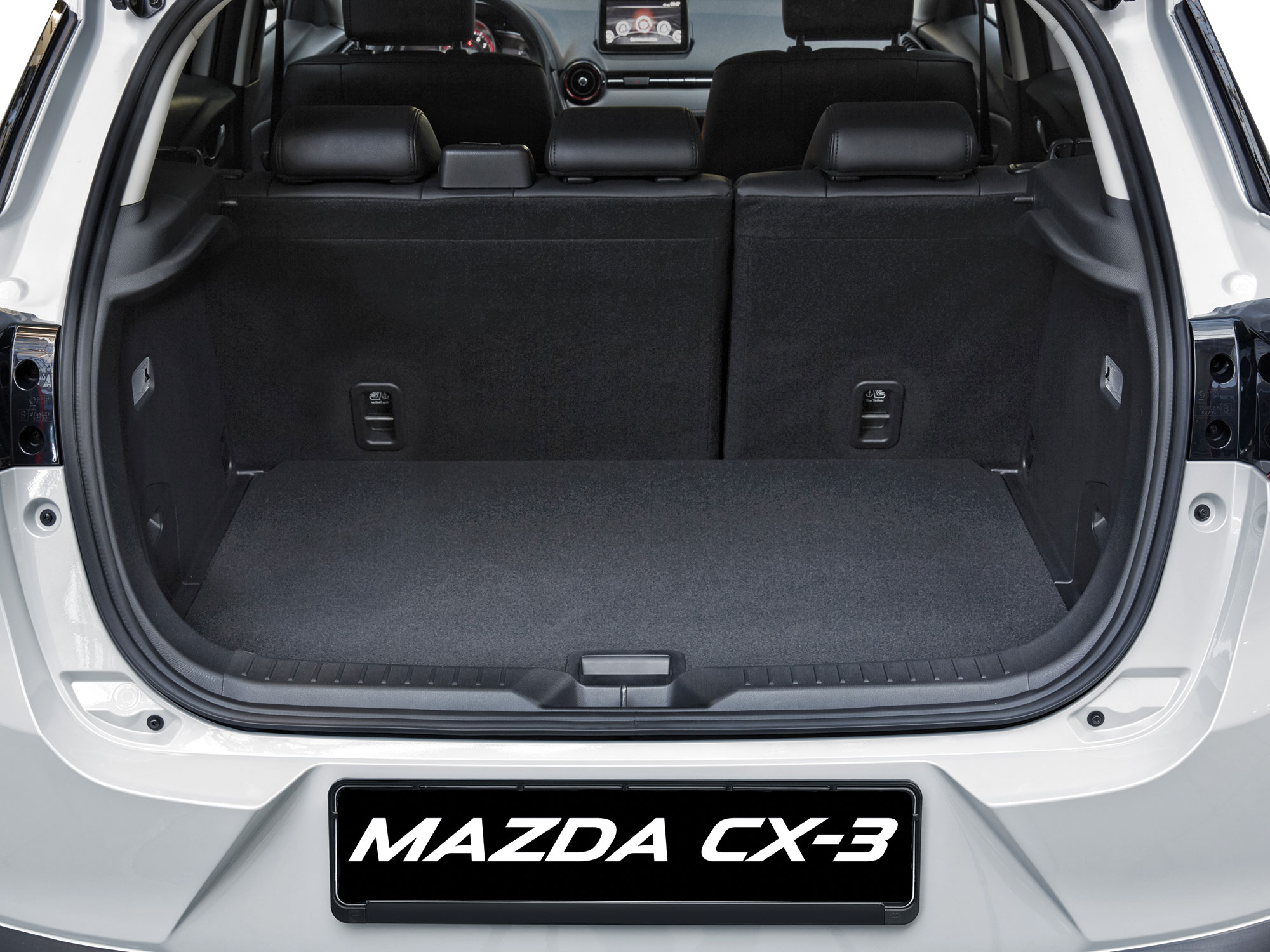 mazda cx 3 kaufen m nchen auto till. Black Bedroom Furniture Sets. Home Design Ideas