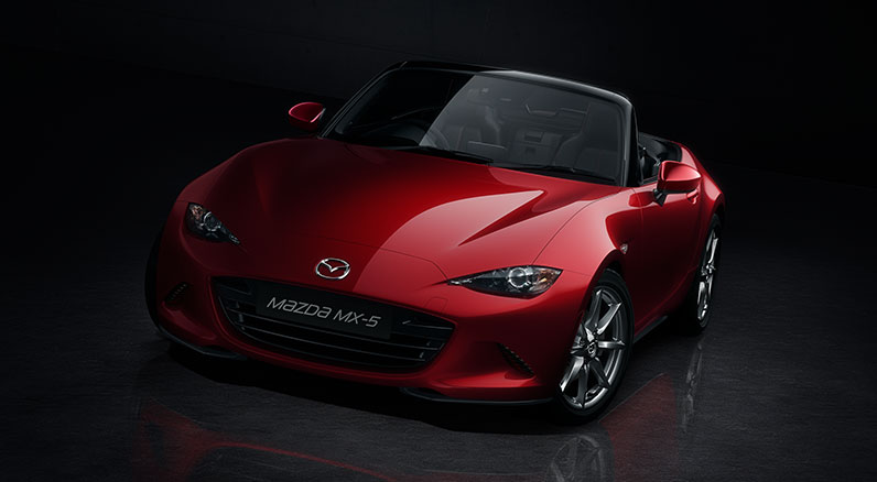 mazda mx 5 kaufen m nchen auto till. Black Bedroom Furniture Sets. Home Design Ideas