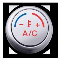 Abgastechnik & Klima