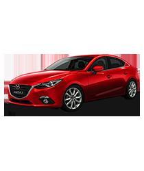 Mazda-Neuwagen München Auto Till