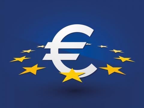 EU Reimport Neuwagen günstig kaufen