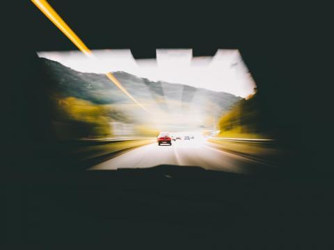 Hybrid-Auto Auto Till