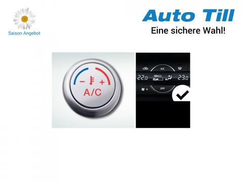 Klima Desinfektion München Auto Till Frühling