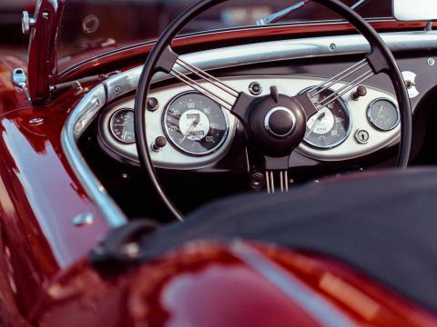 Lackversiegelung Waxoyl Imprägnierung Autopflege Auto Till