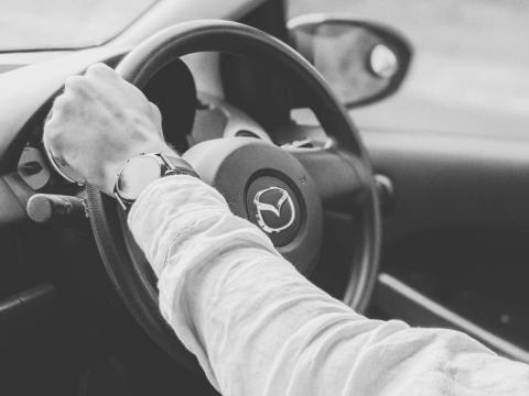 Mazda Jubiläum 100 Jahre Auto Till