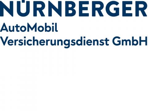 Nürnberger Versicherung Auto Till Höhenkirchen