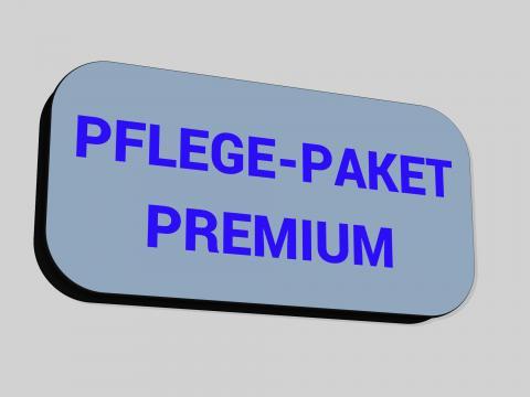 Autoaufbereitung Muenchen Premium