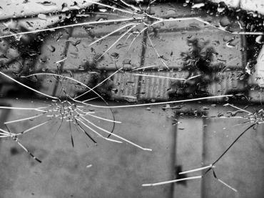 Hagel Schaden Reparatur Muenchen 03