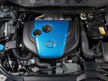 Mazda Cx 5 Muenchen Auto Till Motor