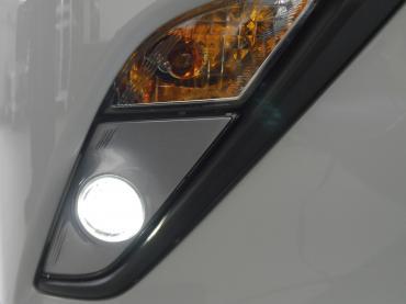 Mazda Cx3 Muenchenled Nebelscheinwerfer Auto Till