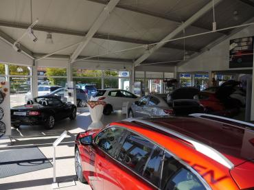 Mazda Mx 5 Auto Till 17