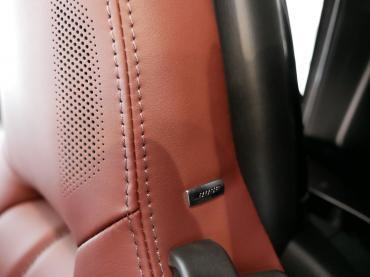 Mazda Mx 5 Rf Bose