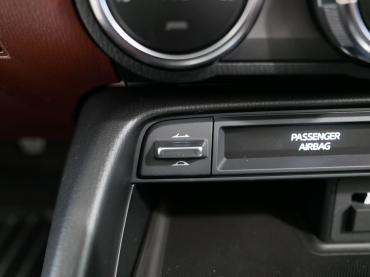Mazda Mx 5 Rf Dachoeffner