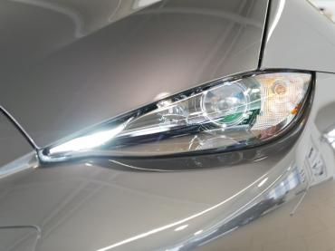 Mazda Mx 5 Rf Led Scheinwerfer