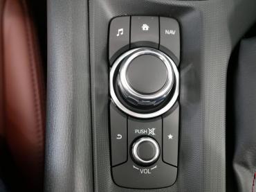 Mazda Mx 5 Rf Multicommander