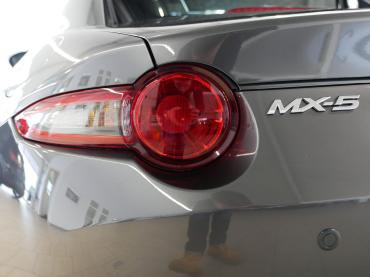 Mazda Mx 5 Rf Rueckleuchte