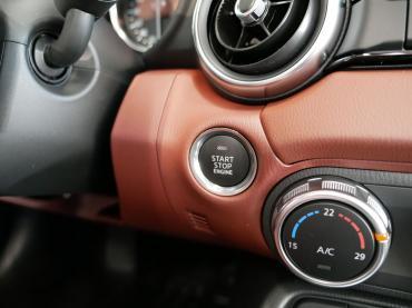 Mazda Mx 5 Rf Start Stop