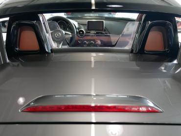 Mazda Mx 5 Rf Windschott