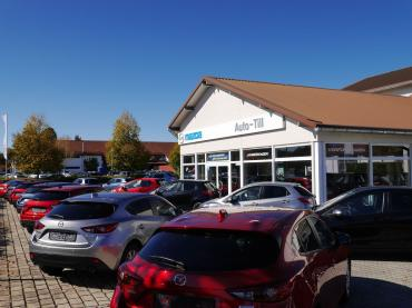 Mazda3 Muenchen Auto Till 19 1
