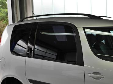 Sonnenschutz Auto Muenchen Skoda Auto Till 01