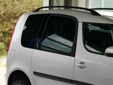 Sonnenschutz Auto Muenchen Skoda Auto Till 08