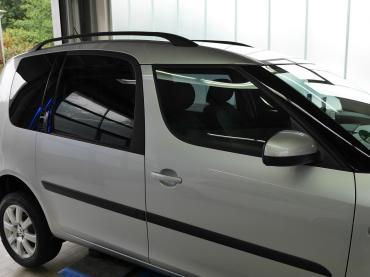 Sonnenschutz Auto Muenchen Skoda Auto Till 09