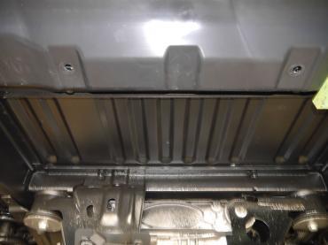 Unterbodenschutz Hohlraumversiegelung Muenchen Vw T5 Ergebnis Auto Till 05