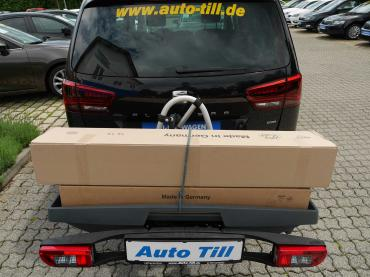 Westfalia Fahrradtraeger Bc 60 Transportplattform Muenchen Auto Till 01
