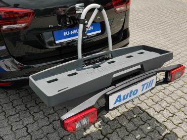 Westfalia Fahrradtraeger Bc 60 Transportplattform Muenchen Auto Till 02
