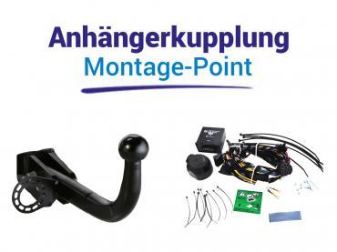 Http://www.auto Till.de/uploads/service Source/anhaengerkupplung Muenchen