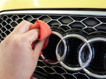 Http://www.auto Till.de/uploads/service Source/autoaufbereitung Leasingrueckgabe Muenchen