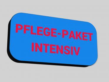 Http://www.auto Till.de/uploads/service Source/autoaufbereitung Muenchen Intensiv