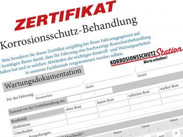 Http://www.auto Till.de/uploads/service Source/autorostschutz Muenchen Nachsorge
