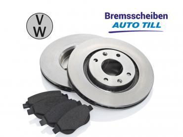 Http://www.auto Till.de/uploads/service Source/bremsscheiben Vw Golf Muenchen