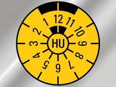 Http://www.auto Till.de/uploads/service Source/hauptuntersuchung Abgasuntersuchung Muenchen