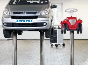 Http://www.auto Till.de/uploads/service Source/inspektion Auto Muenchen