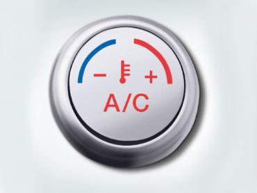 Klimaanlagenwartung Klimaservice Muenchen