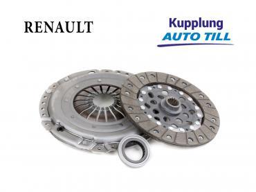 Kupplung Renault Clio Muenchen