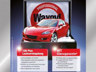 Http://www.auto Till.de/uploads/service Source/lackversiegelung Muenchen Waxoyl
