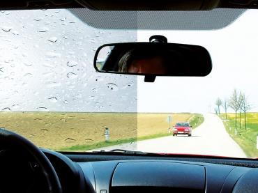 Http://www.auto Till.de/uploads/service Source/scheiben Versiegelung Muenchen