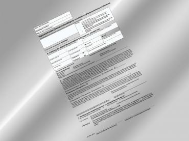 Http://www.auto Till.de/uploads/service Source/unfallschaden Abwicklung Muenchen