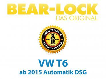 Http://www.auto Till.de/uploads/service Source/wegfahrsperre Vw T6 Automatik Dsg