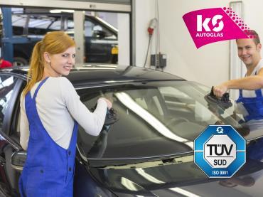 Http://www.auto Till.de/uploads/service Source/windschutzscheibe Erneuern Audi Muenchen