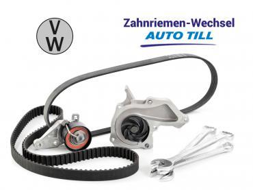 Http://www.auto Till.de/uploads/service Source/zahnriemen Wechsel Vw Muenchen
